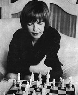 bachmann-chess.jpg