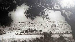 jerusalem1928.jpg