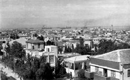 manshieh-neighborhood-30s.jpg