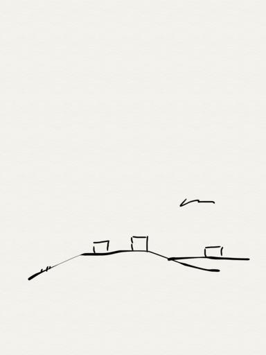 MySketch-1.png