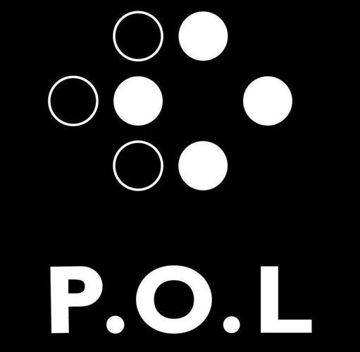 pol logo.jpg