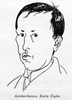 Karel_Capek_1925_cartoon.jpg