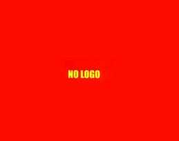 בלי לוגו