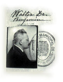 walter-passport.jpg
