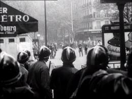 Guy Debord, La Societe du spectacle, 1973