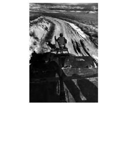 סייר, גזרת בית שאן 1968