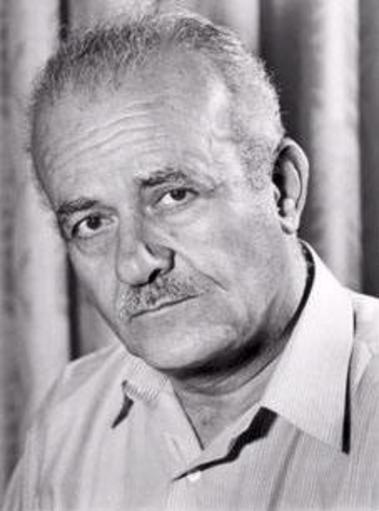 זיאד אבו-זיאד