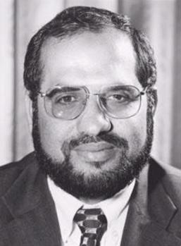 עימאד אל-פאלוגי
