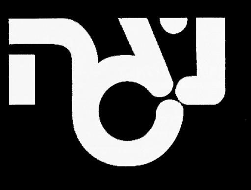 logo-noga.jpg