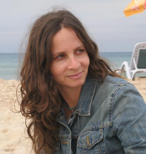 Anat Harari