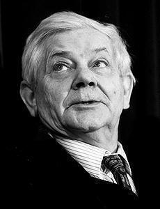 Zbigniew Herbert (1924-1998)