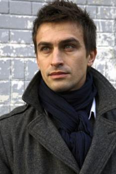 Nicolas Fargues