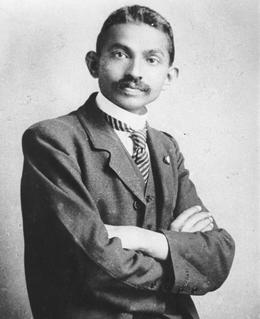 Gandhi_lawyer.jpg