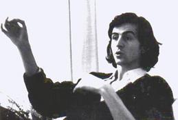 ברנאר-אנרי לוי