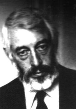 ג'. פ. דונליווי