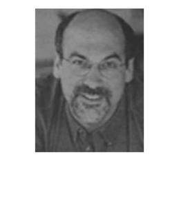 פול ג'ואנידס