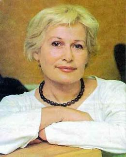 שרה בריטברג-סמל