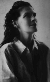 סוזאנה מור